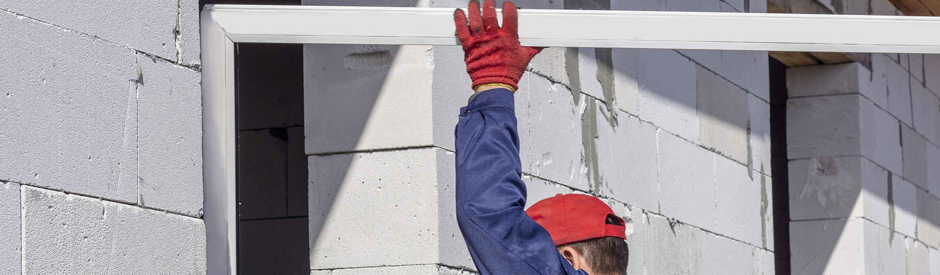 Coventry Siding Services and Window Installation